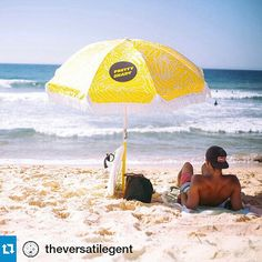 Perfect #Repost @theversatilegent ・・・ Great to be back in Sydney! Sun is shining and we're keeping it  #prettyshady. #summer #beach #surf #theversatilegent #tvg @pretty_shady