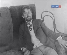 Authors, Writers, Anton Chekhov, Composers, Russian Art, Beatrix Potter, Persona, Victorian, Artists