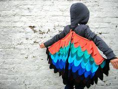 De Ijsvogel - deel 2 by Ik ben Vink, via Flickr