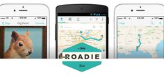 Roadie Likely To Be Available Throughout US Soon, Now Piggy Back Your Shipping Items and Ship through Roadies New Conceptual Shipping Method