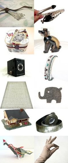 right now by Eleni Maragkou on Etsy--Pinned with TreasuryPin.com