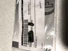 Miridla CZ 75 compact - Luminescencni, sundane z nové pistole. Předání Praha a okolí nebo pošta.https://s3.eu-central-1.amazonaws.com/data.huntingbazar.com/7182-miridla-cz-75-compact-pistole.jpg