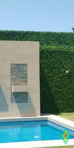 13 Best Jardines Verticales Artificiales Huichol Images Gutter