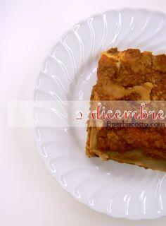 Lasagne di farina di castagne con ragù di cinghiale