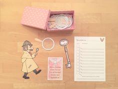 Lesespuren in der Grundschule | materialwiese