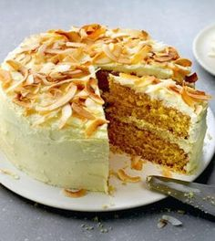 Dutch Recipes, Sweet Recipes, Cake Recipes, Snack Recipes, Snacks, Low Carb Desserts, Low Carb Recipes, Cake Calories, Good Food