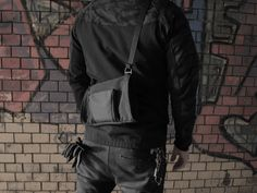 31 Best bagjack NEXT LEVEL images | Next level, Bags, Backpacks