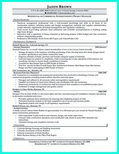 Construction Superintendent Resume Example Clasifiedad Com Brefash Construction  Superintendent Resume Example Resume Construction Superintendent Resume ...  Construction Superintendent Resume