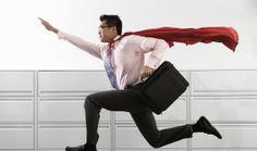 Emprendedores, ¿cuestión de necesidad o de ambición?   http://apostrofecomunicacion.com/emprendedores-cuestion-de-necesidad-o-de-ambicion/