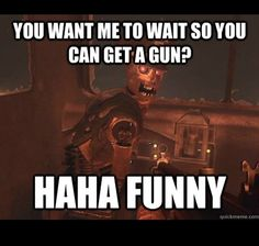The Wattersons Plays Call of Duty Zombies Meme by Josael281999 on ...