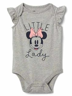 469869ed0037 200 Best Baby Outfits. images