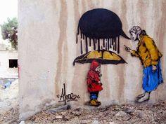 Las palabras de un adulto pueden ser una losa para un niño #Psicologia #Infancia
