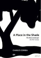 arquilecturas: A Place in the Shade