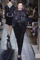 Valentino - Haute Couture Automne-Hiver 2012-2013