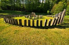 Discover Sarmizegetusa Regia in Costești, Romania: Once the legendary capital of the Dacian Kingdom, this city has been reduced to mere ruins.