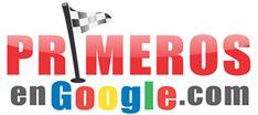 Ponemos empresas en Primeros Lugares de Google. Posicionamiento de Paginas web