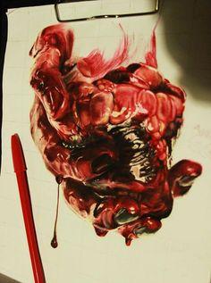 #cuore #heart #draw #drawbyme