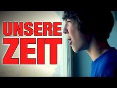 DieLochis - UNSERE ZEIT (Offizielles Musikvideo)