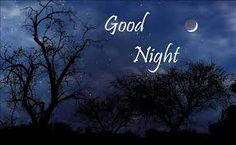 Beautiful Good Night Wishes Images Photo Wallpaper Pics for FB Happy Good Night, Funny Good Night Images, Good Night Photos Hd, Romantic Good Night Image, Beautiful Good Night Images, Cute Good Night, Good Night Friends, Good Night Gif, Good Night Wishes