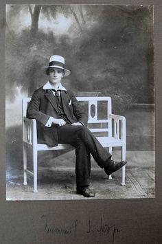 Resize of album unire 1918  samoila marza