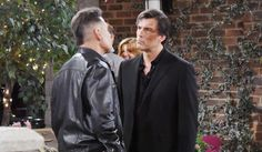 Days of our Lives Spoiler Video: The most hated man in Salem