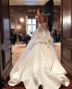 387e7c811879 34 Best Wedding dress 2019 images