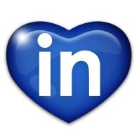 LinkedIn Lovin': Here's Five Reasons Why
