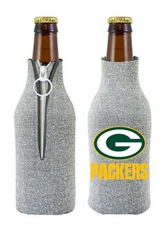 Check out our authentic collection of fan gears, souvenirs, memorabilia. Support the team you love! Free shipping for orders $99+    Check this link for more info:-https://www.indianmarketplace.net/green-bay-packers-bottle-suit-holder-glitter/ #NFL #MLB #NBA #NCAA #NHL #GreenBayPackers