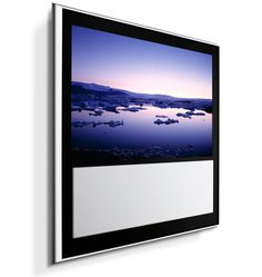 Bang & Olufsen   BeoVision 10-32 O Tv, Cool Tech Gadgets, Bang And Olufsen, Sound Design, Bangs, Relax, Product Design, Audio, Simple