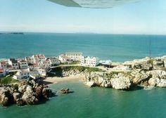 Baleal beach, Peniche #Portugal