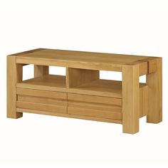 Neston TV Stand for TVs up to 43″