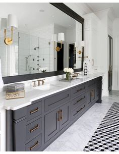 181 Best Budget Bathroom Makeovers Images In 2019