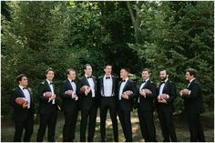 The Mill Spring Lake NJ wedding | Off BEET Photography - www.offbeetphotography.com