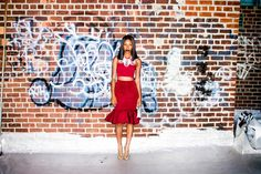 """Protective Style: ROCKING THE """"LOB"""" 