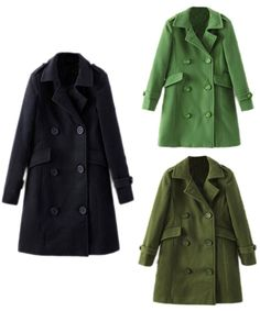 US $28.49 New without tags in Clothing, Shoes & Accessories, Women's Clothing, Coats & Jackets