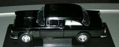 1/18 scale 1955 Chevrolet from the movie American Graffiti