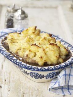 Beef,Mince & Roast Sides on Pinterest | Cottage Pie ...