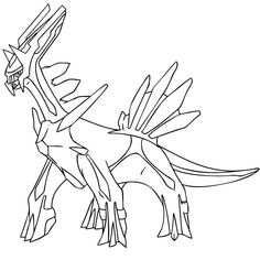 Dragon Pokemon Coloring Pages - Coloring pages allow kids to accompany their favorite characters on an adventure. Our free best cartoon printable can do just that. dragon pokemon coloring pages, dragon type pokemon coloring pages Pyssla Pokemon, Pokemon Rayquaza, Pokemon Mew, Mega Mewtwo, Pikachu Coloring Page, Pokemon Coloring Pages, Train Coloring Pages, Coloring Pages For Boys, Fotos Do Pokemon