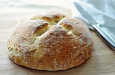 rustic country loaf bread rustic country white loaf bread uses ...