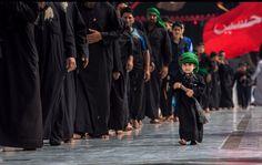 الشبل الحسيني