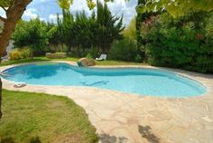 Here are important tips of getting rid of common pool problem.