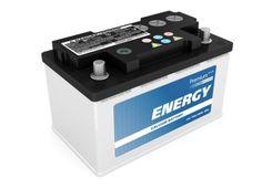 Czy już pora na nowy akumulator?