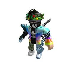 IraAxa is one of the millions playing, creating and exploring the endless possibilities of Roblox. Join IraAxa on Roblox and explore together! Roblox Shirt, Roblox Roblox, Roblox Memes, Games Roblox, Play Roblox, Blue Avatar, Avatar Ang, Free Avatars, Cool Avatars