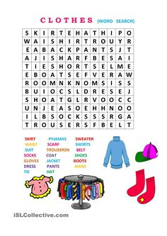 It helps to im. It helps to improve remembering and writing skills of students. You can use it as a dictation. There are twenty words. The key is included. English Activities, Vocabulary Activities, Learning Activities, Activities For Kids, English Vocabulary, English Grammar, Teaching English, Teaching Nouns, Primary Teaching