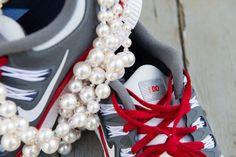 Create Your Own Wedding Jewelry on AllisonRamsing.com