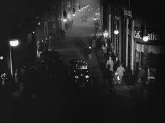 Dr. Mabuse, der Spieler (Il dottor Mabuse, 1922), Fritz Lang | Garden of Silence