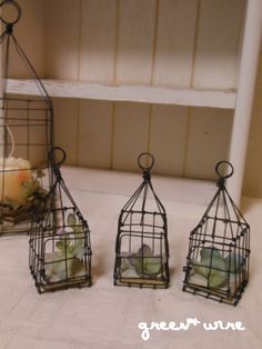 1 million+ Stunning Free Images to Use Anywhere Wire Board, Stylo 3d, Iron Wire, Polymer Clay Miniatures, Bird Cages, Chicken Wire, Wire Baskets, Wire Crafts, Easy Diy Crafts