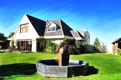 www.houses in the western Cape Mandalay - Yahoo Search Results Yahoo Image Search Results