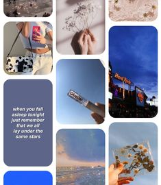Glossier, Hard Rock, How To Fall Asleep, Iphone, Random, Catalog, Shots, Collage, Hard Rock Music