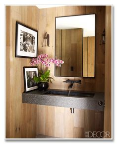 Image result for christian liaigre interiors